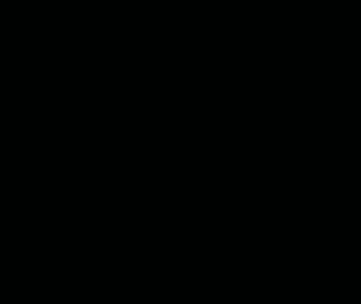 Organics Label