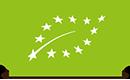 Organics Flag